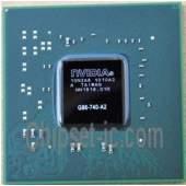 Nvidia-G86-740-A2