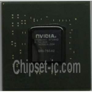 Nvidia-G86-750-A2