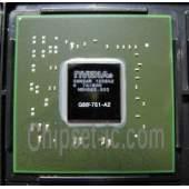 Nvidia-G86-751-A2