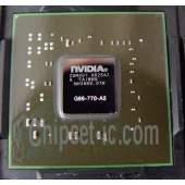 Nvidia-G86-770-A2