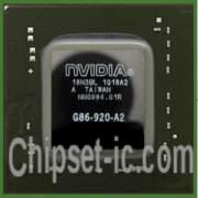 Nvidia-G86-621-A2