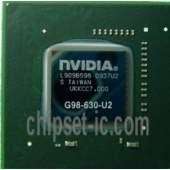 Nvidia-G98-630-U2