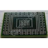 Nvidia-G98-635-U2-Ref