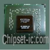 Nvidia-GF-GO6600-A4