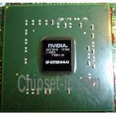 Nvidia-GF-GO7200-B-N-A3