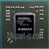 Nvidia-GF-GO7200-N-A3