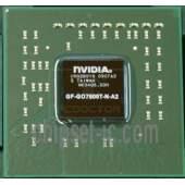 Nvidia-GF-GO7600T-N-A2