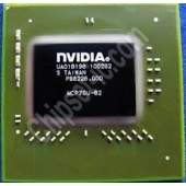 Nvidia-MCP79U-B2