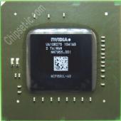 Nvidia-MCP89UL-A3