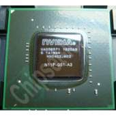 Nvidia-N11P-GS1-A3