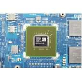 Nvidia-N13P-GV-S-A2-Ref