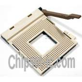 Connector-CPU Socket 478 Foxconn