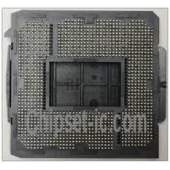 Connector-CPU Socket 1156 Foxconn