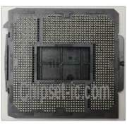 Connector-CPU Socket 1150 Foxconn