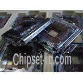 Connector-CPU Socket 775 DIP Foxconn
