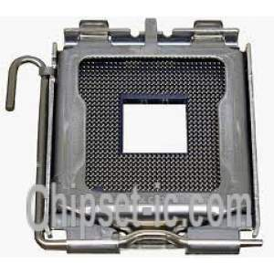 Connector-CPU Socket 775 Ball Foxconn
