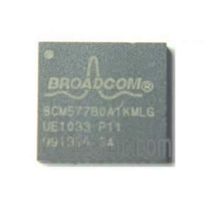 IC-BCM57780A1KMLG