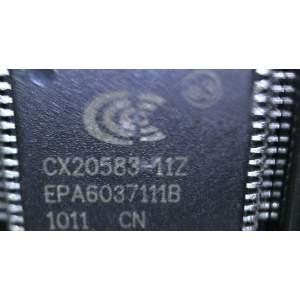 IC-CX20583