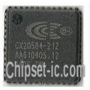 IC-CX20584-21Z