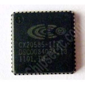 Conexant-CX20585-11Z