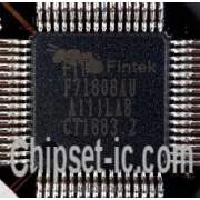 IC-F71882FG