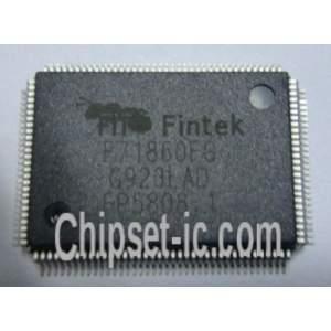 IC-F71860FG