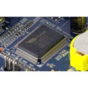 IC-F71862FG