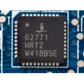 IC-62771HRTZ