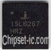 IC-6267HRZ