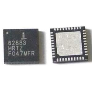 IC-ISL62883HRTZ