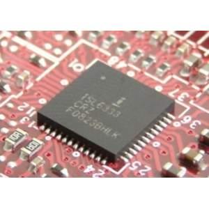 IC-ISL6333CRZ