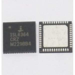 IC-ISL6364CRZ
