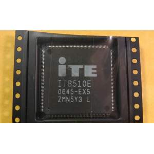 IC-IT8510E EXS