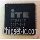 IC-IT8511E BXS