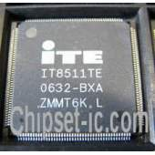 IC-IT8511TE BXA