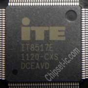 IC-IT8518E CXA