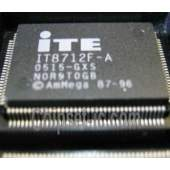 IC-IT8712F-A GXS GB