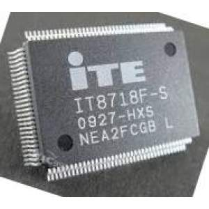 IC-IT8718F-S HXS GB