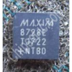 IC-8728E
