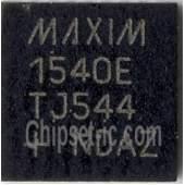 IC-MAX1540ETJ