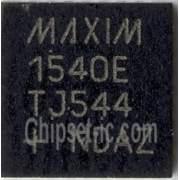IC-MAX1632EAI