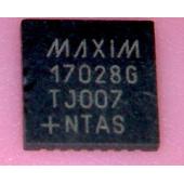 IC-MAX17028G