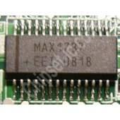 IC-MAX1737