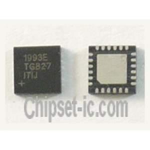 IC-1993E