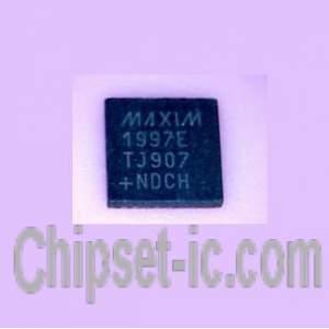 IC-1997E