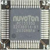 IC-NCT5535D