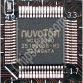 IC-NCT5539D