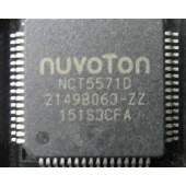 IC-NCT5571D