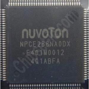 IC-NPCE288NA0DX
