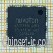IC-NPCE783LA0DX